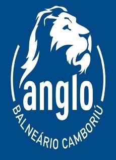 Anglo BC