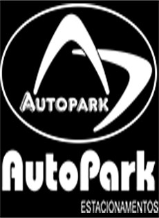 Auto Park estacionamento
