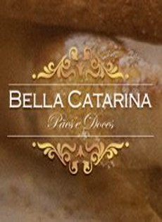 Bella Catarina