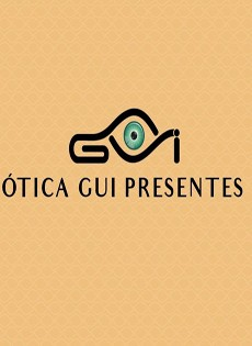 Gui Presentes