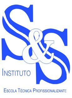 Instituto S&S