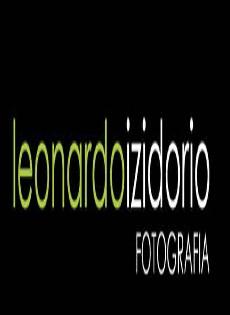 Leo Izidorio
