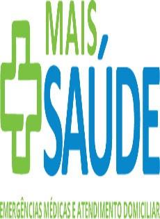 Mais Saude