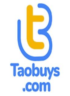 Taobuys